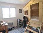 Maison Le Thuit De L Oison 4 pièce(s) 102 m2 12/13