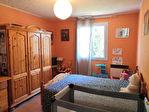 Maison Elbeuf 3 pièce(s) 70 m2 6/7
