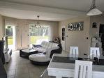 Maison La Londe 5 pièce(s) 115 m2 7/13