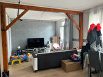 Appartement T3 location 1/4