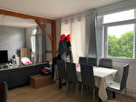 Appartement T3 location 2/4