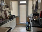 Appartement T3 location 3/4