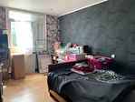 Appartement T3 location 4/4
