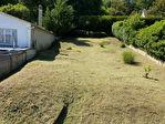 Terrain  à bâtir Caudebec Les Elbeuf 476 m2 1/2