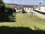 Terrain  à bâtir Caudebec Les Elbeuf 476 m2 2/2