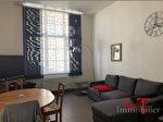 Appartement  3 pièce(s) 60 m2 1/4