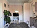 RARE A LA VENTE - Maison 3 chambres avec jardin et garage 3/9