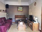 RARE A LA VENTE - Maison 3 chambres avec jardin et garage 4/9