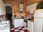 RARE A LA VENTE - Maison 3 chambres avec jardin et garage 5/9