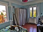RARE A LA VENTE - Maison 3 chambres avec jardin et garage 8/9