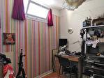 RARE A LA VENTE - Maison 3 chambres avec jardin et garage 9/9