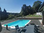 Villa avec piscine 2/18