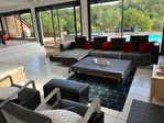 Villa avec piscine 3/18