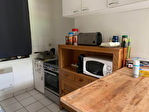 Appartement T2 5/5
