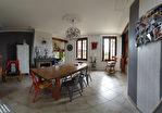 Maison de maître Grand Bourgtheroulde 7 pièce(s) 195 m2 3/17
