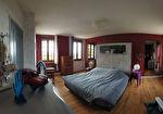 Maison de maître Grand Bourgtheroulde 7 pièce(s) 195 m2 8/17