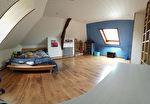 Maison de maître Grand Bourgtheroulde 7 pièce(s) 195 m2 9/17