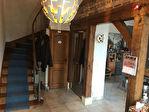 Maison de maître Grand Bourgtheroulde 7 pièce(s) 195 m2 11/17