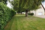 Maison de maître Grand Bourgtheroulde 7 pièce(s) 195 m2 13/17