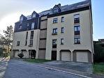 Appartement T2 avec balcon et garage 1/4