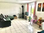 Maison Centre de Bourg Achard 5 pièce(s) 2/10