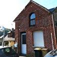 Maison Saint Philbert Sur Risle 2 pièce(s) 45 m2 9/9