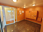 Appartement  T1 36 m2 3/9