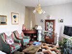 Maison Caudebec Les Elbeuf 115 m2 6/10