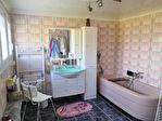Maison Caudebec Les Elbeuf 115 m2 7/10