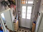 Maison Caudebec Les Elbeuf 115 m2 10/10