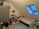 Maison Individuelle 4 chambres 6/7