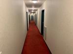 Appartement T3 4/6