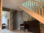 Maison Saint Etienne Du Rouvray 6 pièces 105 m2 1/8