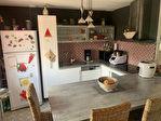 Maison Saint Etienne Du Rouvray 6 pièces 105 m2 3/8
