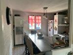 Maison Saint Etienne Du Rouvray 6 pièces 105 m2 4/8