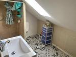 Maison Saint Etienne Du Rouvray 6 pièces 105 m2 7/8