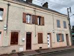 Maison Le Petit Quevilly 3 pièce(s) 60 m2 1/6
