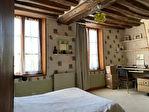 Maison Orival 5 pièce(s) 140 m2 5/12