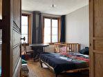 Maison Orival 5 pièce(s) 140 m2 6/12