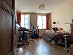Maison Orival 5 pièce(s) 140 m2 7/12