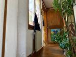 Maison Orival 5 pièce(s) 140 m2 9/12