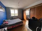 Maison Oissel 7 pièce(s) 150 m2 9/12