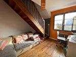 Maison Oissel 7 pièce(s) 150 m2 11/12