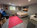 Maison Oissel 7 pièce(s) 150 m2 12/12