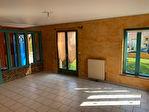 Pavillon plain pied 130 m² 3/12