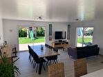 Pavillon de 2014 - 5 chambres 2/12