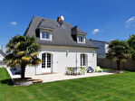 Maison Saint Etienne Du Rouvray 6 pièce(s) 160 m2 1/14