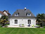 Maison Saint Etienne Du Rouvray 6 pièce(s) 160 m2 2/14