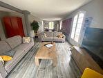 Maison Saint Etienne Du Rouvray 6 pièce(s) 160 m2 4/14