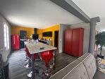 Maison Saint Etienne Du Rouvray 6 pièce(s) 160 m2 5/14